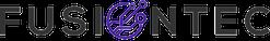 FUSIONTEC Logo